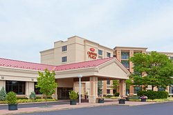 Crowne Plaza Hotel Philadelphia - King of Prussia
