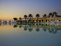 Capovaticano Resort Thalasso&Spa - MGallery by Sofitel