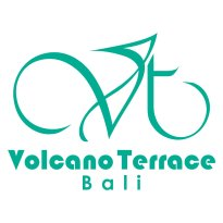 Volcano Terrace Bali