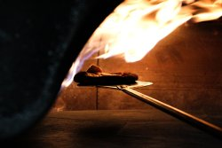 BiBo Pizzeria