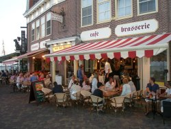 Hotel van den Hogen