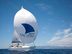 Lifestyle Yachting