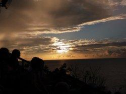 Bali Golden Tour