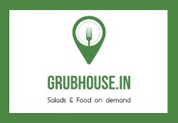 Grubhouse.in