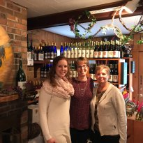 Galena Wine Tours