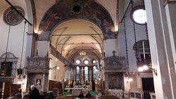 Chiesa e Complesso San Francesco