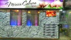 Spa Monica Cabrera