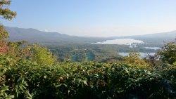 Higurashiyama Observatory