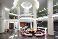 Hilton Kyiv