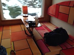 Resort Shirakami