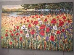 Sargent's Fine Art Gallery