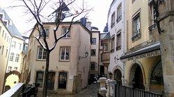 """Galerie """"Konschthaus beim Engel"""""""