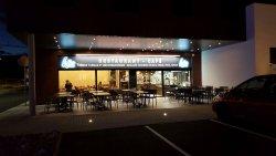 Koz Restaurant Cafe