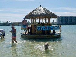Florida Tiki Tours