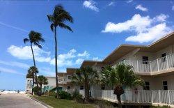 海灘旋轉木馬飯店