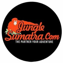 Jungle Sumatra Tour & Trek
