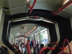 Il Tram - Venezia Unica