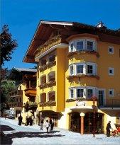 Hotel Brueckenwirt