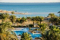 Labranda Club Paradisio Hotel El Gouna