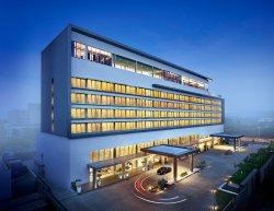 The Gateway Hotel Hinjawadi