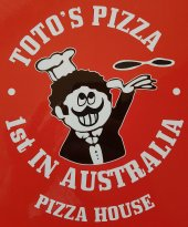 Toto's Pizza House