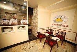 Banyan Hotel & Restro