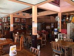 Pai Jaidee Restaurant