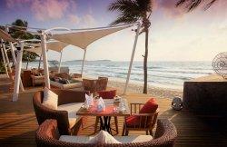 COAST Beach Club & Bistro