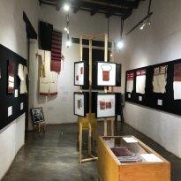 Na Bolom Cultural Centre