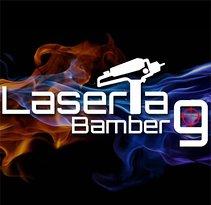 Lasertag Bamberg