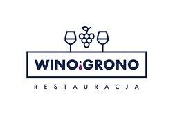 Wino i Grono Restaurant
