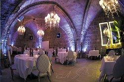 1789 Restaurant Bar Lounge