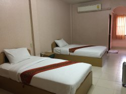 P.N. Gold Resort