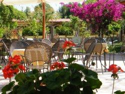 Hotel Villaggio Tabu'
