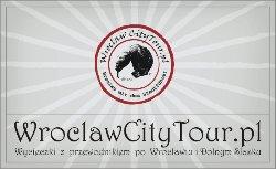 Wroclaw City Tour