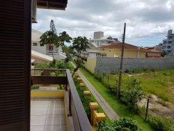 Shambala Apart Hotel