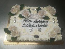 Pasticceria Caffetteria Illice