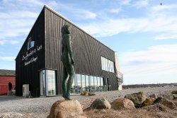 Limfjordens hus
