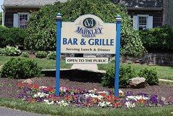 Club House At Bella Vista