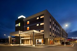 Home2 Suites by Hilton Richland