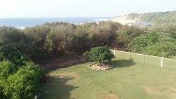 Yala Bay Resort