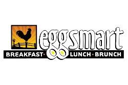 Eggsmart (Ajax)