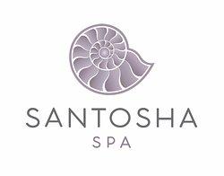 Santosha Spa