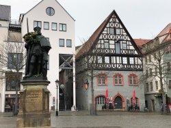 Stadtmuseum Jena