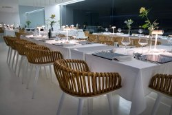 Ambakarih - Frantoi Berretta Restaurant