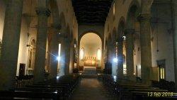 Cattedrale di San Giovanni Evangelista