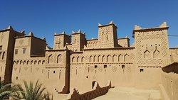 Moroccan Odyssey Morocco Private Tours