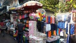Sampeng Market