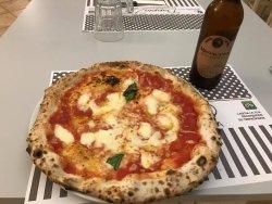 Doppio Zero Ristorante Pizzeria