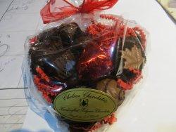 Chelsea Chocolate Company